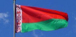 Можно ли белорусу открыть ип в москве