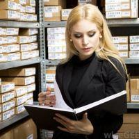 Какие документы мол представляет в оправдания по поводу выявленной недостачи
