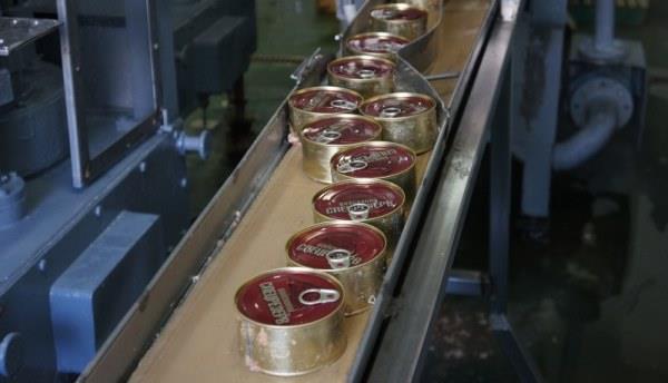 Изображение - В чем выгоды производства мясных консервов dd53dde2-8f58-46e2-8a7b-b7fe579145dd
