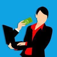 Программа Прямые выплаты