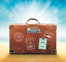 Отпуск при ликвидации организации 2017: компенсация