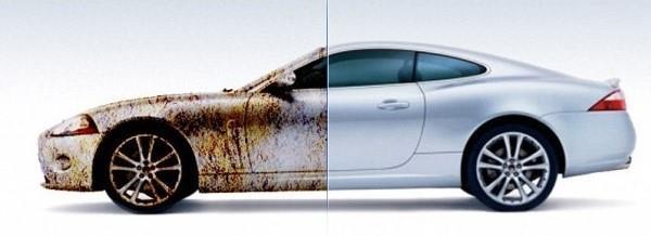 Изображение - Сухая мойка автомобилей как бизнес dfe05fa0-dca4-4c67-a161-d724e4181874