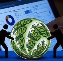 Инвестиционная деятельность предприятия: цели, методы, формы