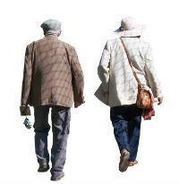 Досрочный выход на пенсию при сокращении штата