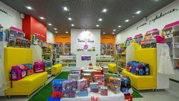 607c92f0f Актуально ли открывать детский магазин в кризис?