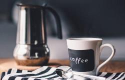 Как открыть кафе с нуля: пошаговая инструкция