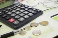 Уменьшение уставного капитала ООО в 2017 году: пошаговая инструкция