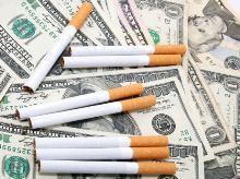 Как открыть табачный магазин с нуля: бизнес план