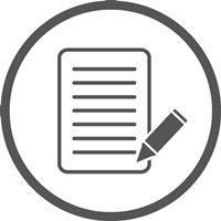 Приказ о назначении служебной проверки должен содержать