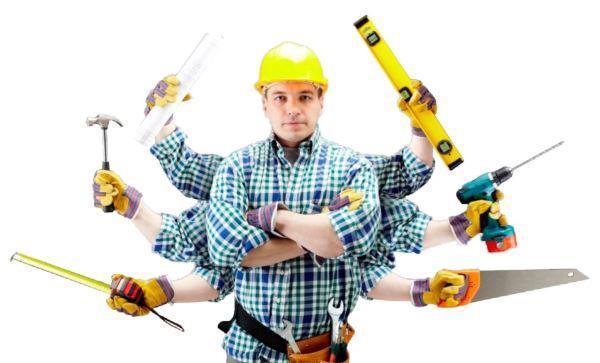 Бизнес своими руками: идеи для мужчин и женщин