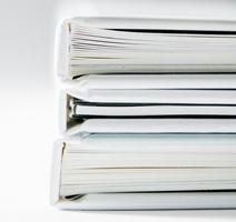 Регистрация новой редакции устава ООО