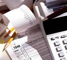 Заявление на предоставление отсрочки по уплате налогов