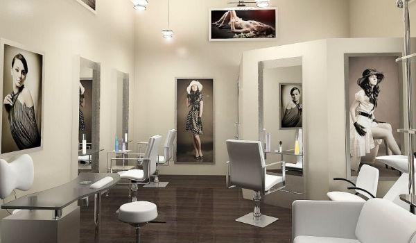 Как открыть парикмахерскую с нуля: пошагово