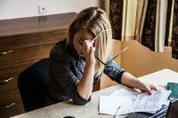 Как подать на банкротство фирмы