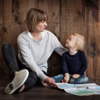 Статус матери-одиночки