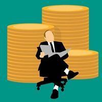 Предусмотрена ли уголовная ответственность за зарплату ниже мрот
