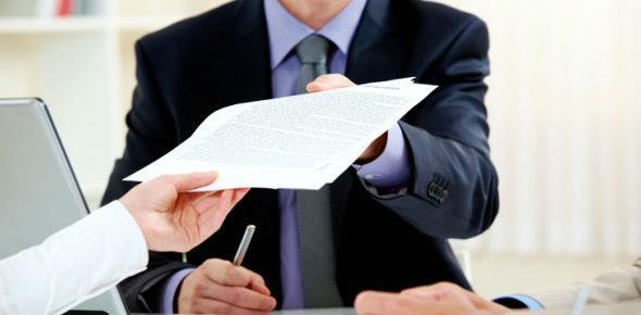 Инструкция по регистрации ооо с двумя учредителями регистрация ип требования